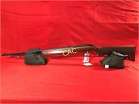 ~JC Higgins 31, 22lr Rifle, NSN
