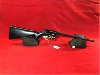 ~Henry H002B, 22lr Rifle, US69805