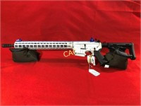 ~Aero Precision X15, 223/5.56 Rifle, AR 42573
