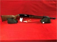 ~Winchester 190, 22lr Rifle, 731200