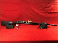 ~Winchester 97, 12ga SG, 732105