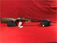 ~Remington 514, 22lr Rifle, NSN