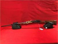 ~American Gun Co Knickerbocker, 20ga SG, 179394