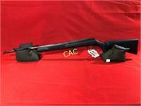 ~Savage MKII, 22lr Rifle, 0142199