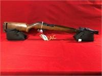 ~Erma Werke EM122, 22lr Rifle, 14018