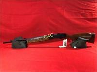 ~Remington 742, 30'06 Sprg Rifle, 7250858