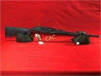 ~Remington 522, 22lr Rifle, 3061470