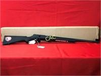 ~Savage MKII, 22lr Rifle, 2507055