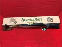 ~Remington 700, 7mm rem mag Rifle, RR28433B