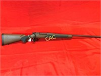 ~Remington 700, 270win Rifle, RR49527E