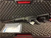 ~Rock River Arms LAR15, 223/556 Rifle, KT1052395