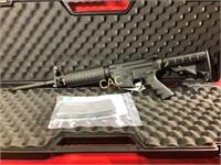 ~Rock River Arms LAR15, 223/556 Rifle, KT2000574
