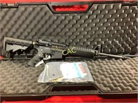 ~Rock River Arms LAR15, 223/556 Rifle, CM267456