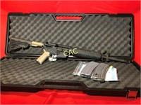 ~Anderson MFG AM15, 223/556 Rifle, 18088766
