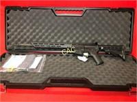 ~Mossberg MMR, 223/556 Rifle, MMR34378A