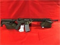 ~Anderson MFG AM15, 223/556 Rifle, 62874F13