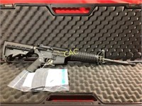 ~Rock River Arms LAR15, 223/556 Rifle, CM267458