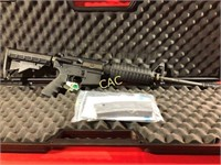 ~Rock River Arms LAR15, 223/556 Rifle, KT1181596