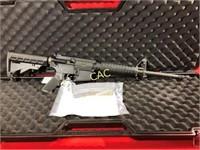 ~Rock River Arms LAR15, 223/556 Rifle, AV4018898