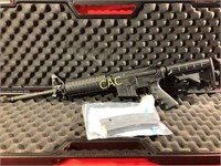 ~Rock River Arms LAR15, 223/556 Rifle, KT2004820