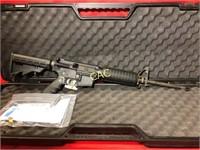 ~Rock River Arms LAR15, 223/556 Rifle, KT2000588