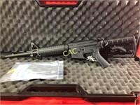 ~Rock River Arms LAR15, 223/556 Rifle, KT2009023
