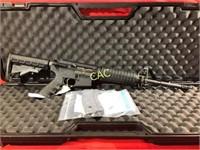 ~Rock River Arms LAR15, 223/556 Rifle, KT1162936
