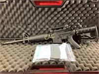 ~Rock River Arms LAR15, 223/556 Rifle, AV4018917