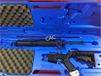 ~Rock River Arms LAR15, 223/556 Rifle, AV4018902