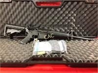 ~Rock River Arms LAR15, 223/556 Rifle, AV4018903
