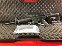 ~Rock River Arms LAR15, 223/556 Rifle, KT2004814