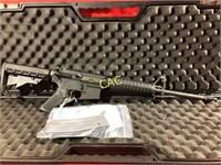 ~Rock River Arms LAR15, 223/556 Rifle, KT2009030
