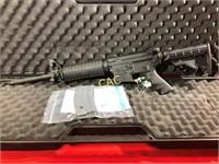 ~Rock River Arms LAR15, 223/556 Rifle, KT2004827