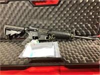 ~Rock River Arms LAR15, 223/556 Rifle, KT1181587