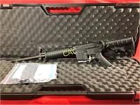 ~Rock River Arms LAR15, 223/556 Rifle, AV4018912