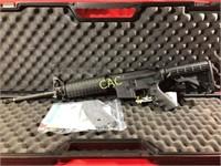 ~Rock River Arms LAR15, 223/556 Rifle, CM267089