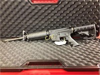 ~Rock River Arms LAR15, 223/556 Rifle, KT2000576