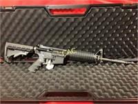 ~Rock River Arms LAR15, 223/556 Rifle, KT2004819