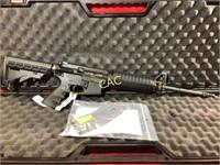 ~Rock River Arms LAR15, 223/556 Rifle, KT1181270