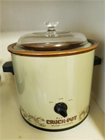 Rival Crock Pot/ Slow Cooker