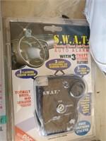 Swat Alarm
