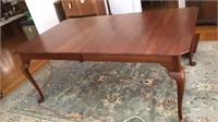 Lexington Furniture, Pottery, Yard Art, Household, Glassware