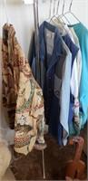 Cat Clothing- Assorted Sizes