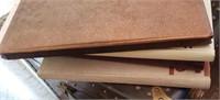 Sahuaro 1941 Year Book, Other Year Books