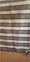 Striped Tapestry