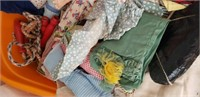Vintage Baby Dolls & Doll Clothes