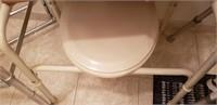 Toilet Helper