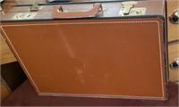 Hard Side Briefcase