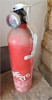 Fire Extinguisher #1