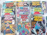 Sports Cards Comic Books & Collectibles Online Auction 7/18